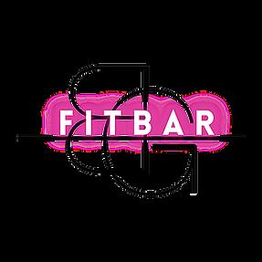 fitbar logo zwart.PNG