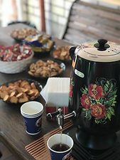 чай.JPEG