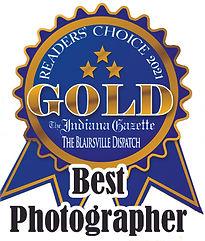 Gold Award .jpg