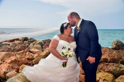Destination Wedding Jamiaca