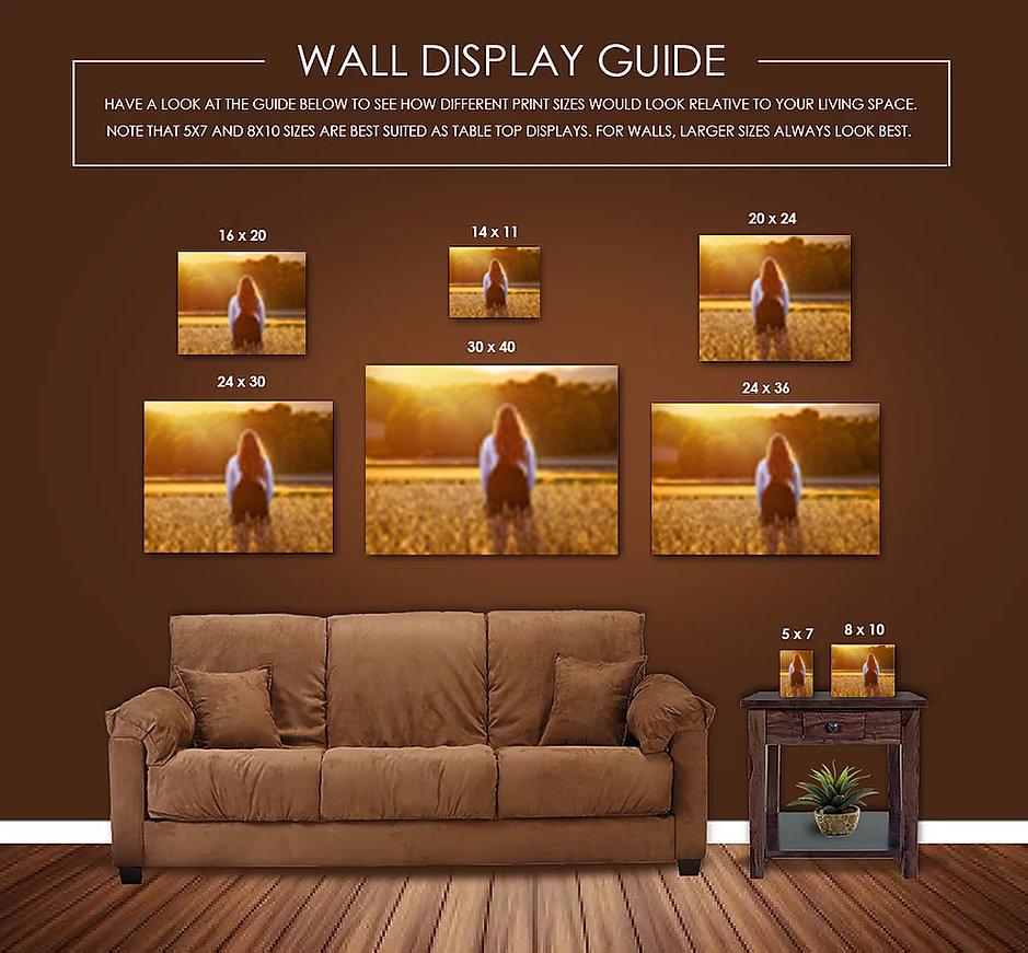 WallGuide1PhotosbyMissKris-2020.jpg