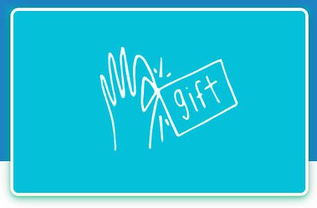 gift cards logo.jpg