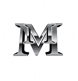 MAVERICK LOGO_final vector_TRANSPARENT.p