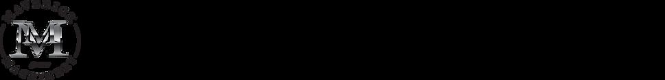 MM WEBSITE BANNER_new logo.png