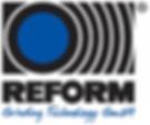 REFORM_GT_LOGO_V1.png