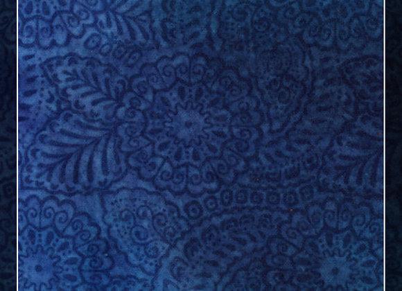 Blue Floral Snuggle Sacks!