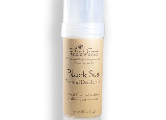 Black Sea - Righteous Deodorant