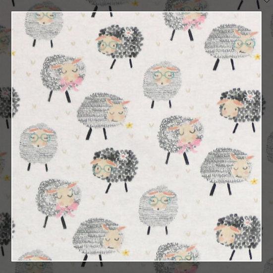 Doodle Sheep  Snuggle Sacks!