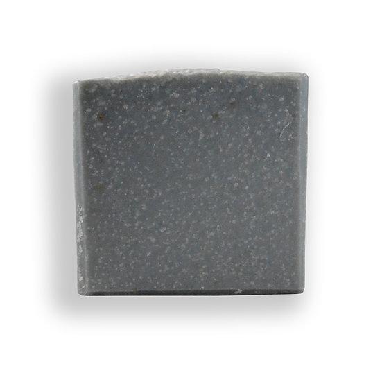 T-Tree : Detox Soap