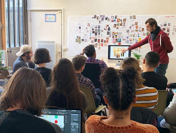 Agence-École LVB2_26.jpg