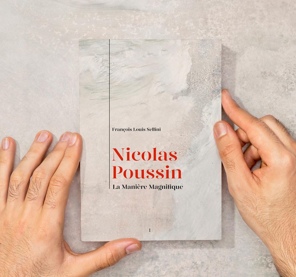 Nicolas_poussin.jpg