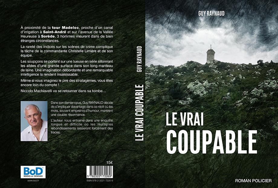 LeVraiCoupable_Propositions-1.jpg