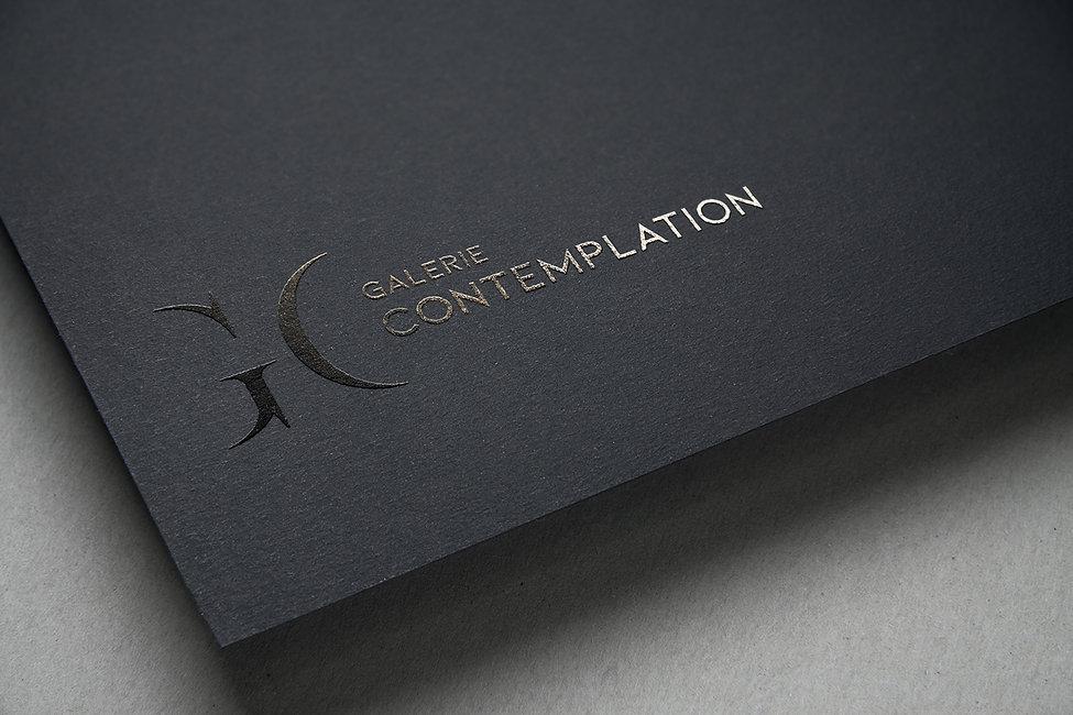 Logo Contemplation_mockup.jpg