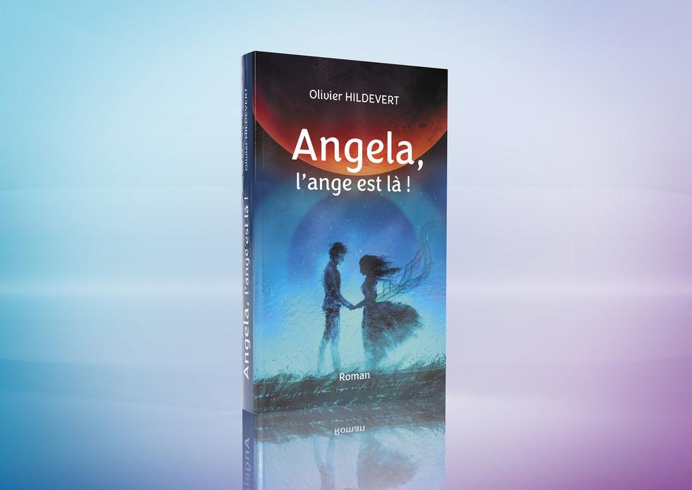 Propositions_Angela_21515122.jpg