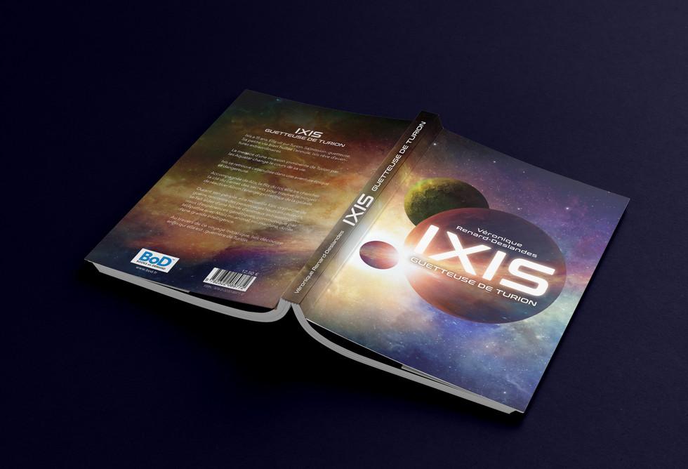 IXIS_MU.jpg