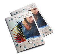 Brochure Agence École LVB2.jpg