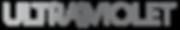 Logo_Ultraviolet_NB.png