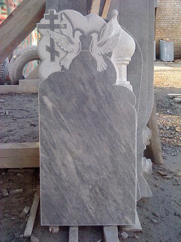 Изготовление памятников и надгробий в Екатеринбурге. Купить ... | 480x360