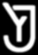 Logo_JY_SansSihnature_Blanc.png