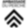logo_rvb_fluo_adp-01.png