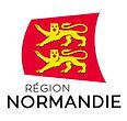 Logo Normandie.jpg
