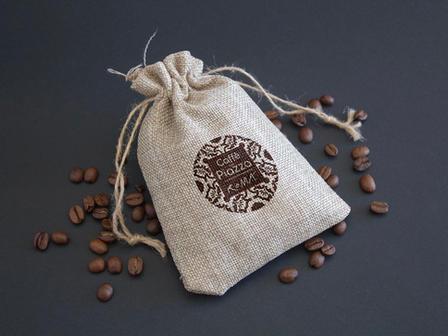 CAFFÈ LA PIAZZA