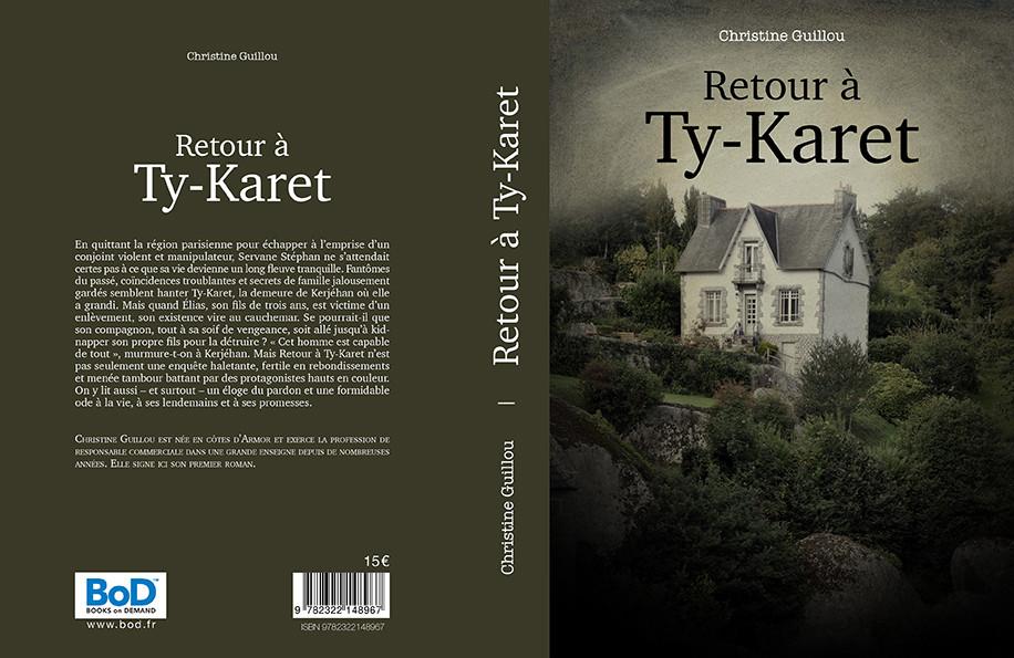 Retour_à_Ty-Karet.jpg
