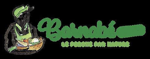 Logo_Ligne.png