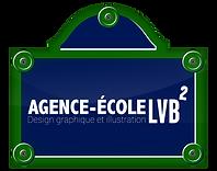 panneau LVB2.png