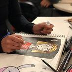 Agence-École LVB2_28.jpg