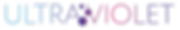 Logo_Ultraviolet.png