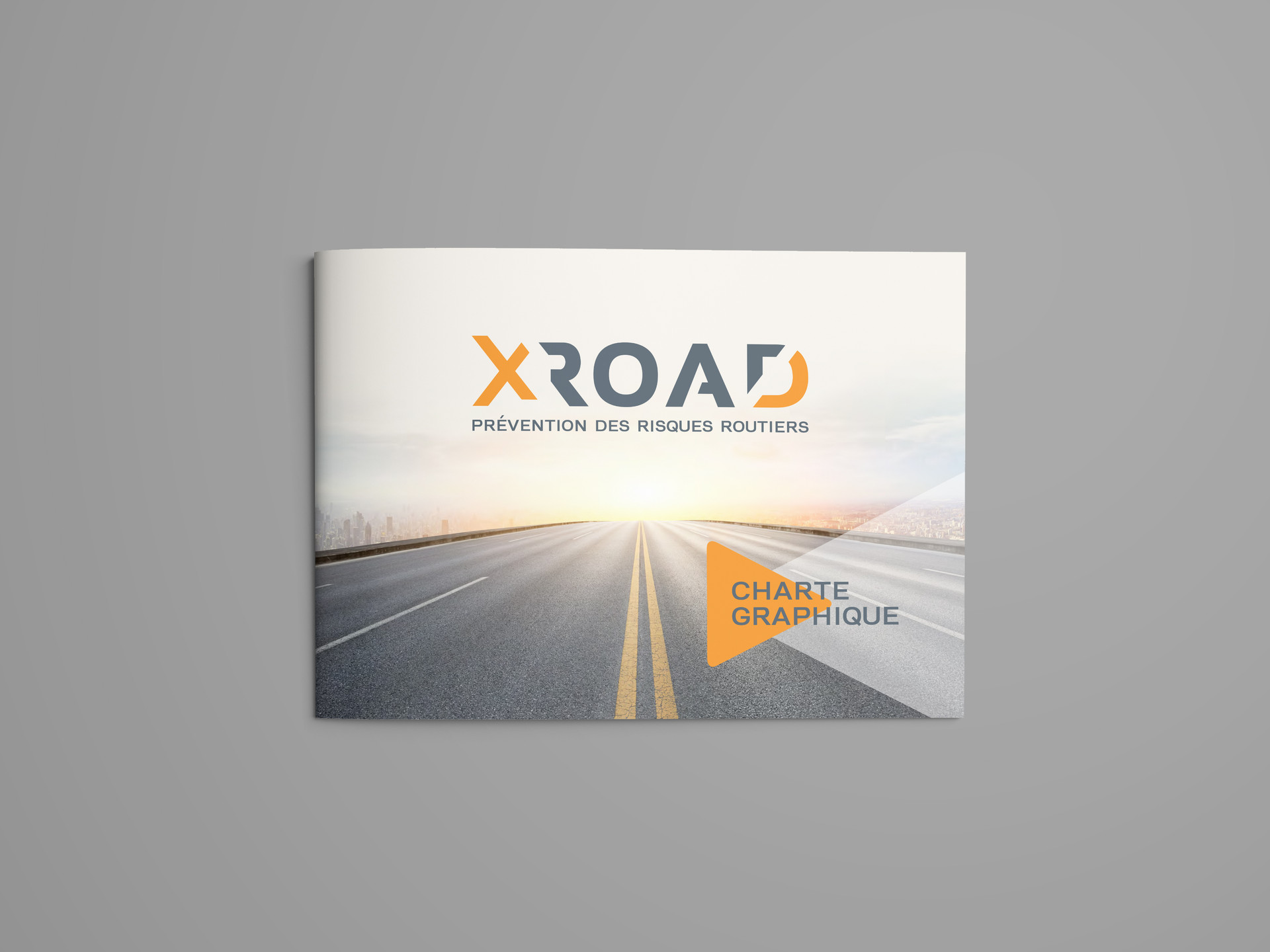 COUV X ROAD.jpg