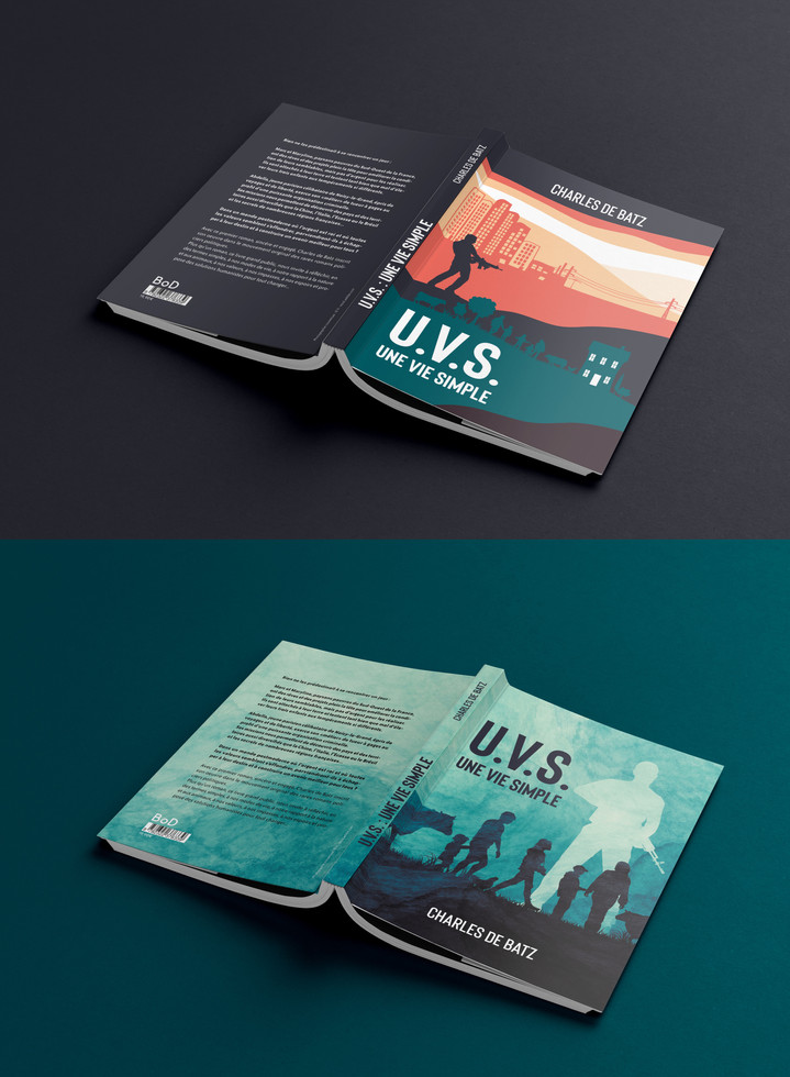 Propositions_UVS2_mockup copie.jpg