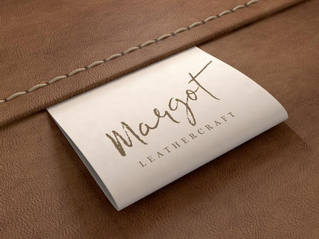 MARGOT LEATHERCRAFT