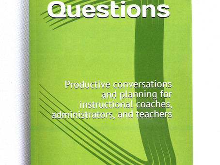 Why Guiding Questions?