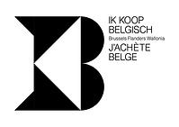 LOGO-Ik koop Belgisch.png