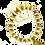 Thumbnail: Bracelet AZTECCA 1