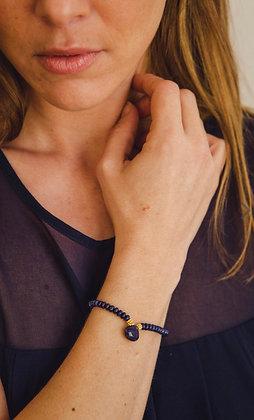 Bracelets PRECIOUS