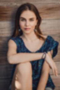 00006-Lisa-Mia-Jewels-Ete-2019-Maida-R-P
