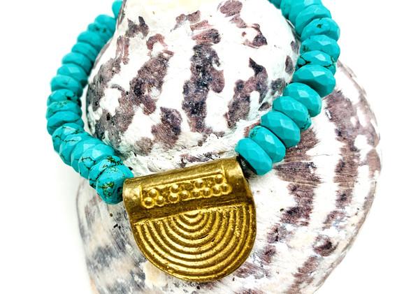 bracelet-KOSOK