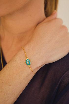 Bracelet ENAMEL