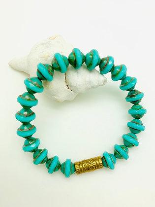 Bracelets AZTECCA 2