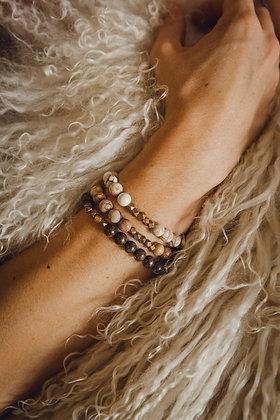 Bracelets MIXTE