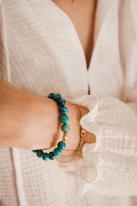 Bracelets NACAR