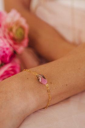 Bracelets BERLINGOT