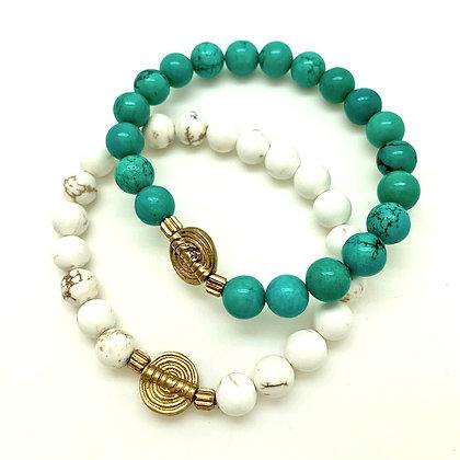Bracelet DELIBIS