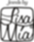 logo-lisamia trans.png