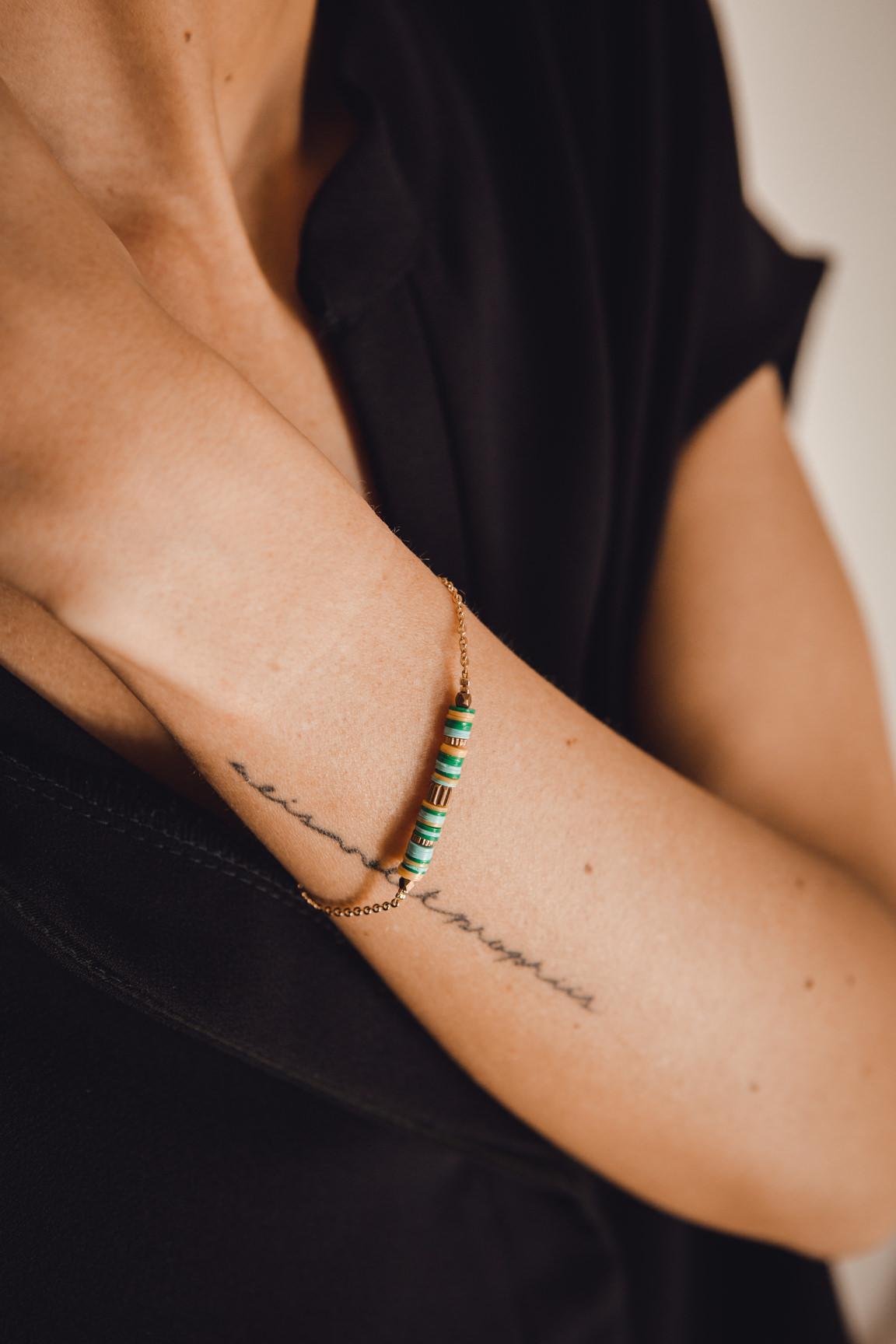web.bracelet-PACIFIC-porté-