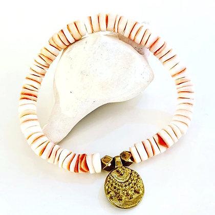 Bracelet VANUATU