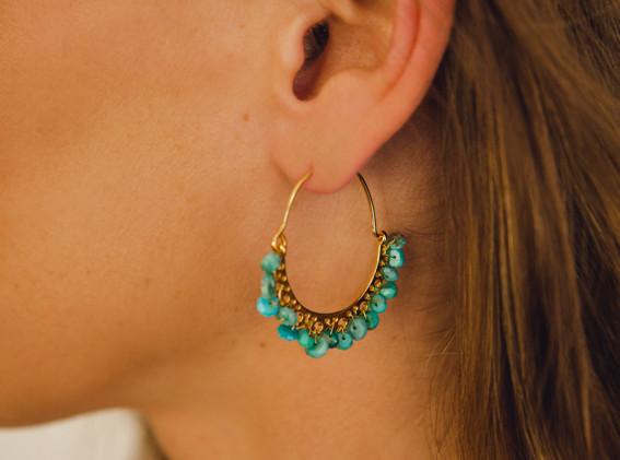 web.boucles-oreilles-SINGH-turquoise.jpg